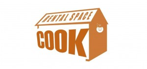 logo_rental_cook